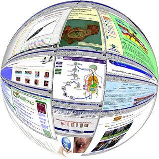 healthcybermap